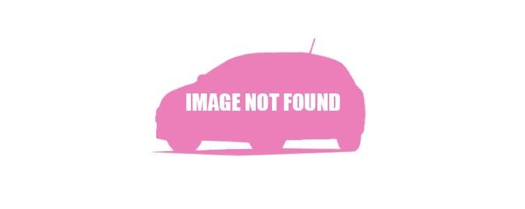 Vauxhall Vauxhall GTC